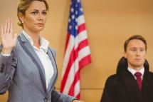 Anderson, SC Criminal Defense Attorneys