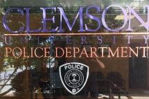 Clemson DUI Lawyer