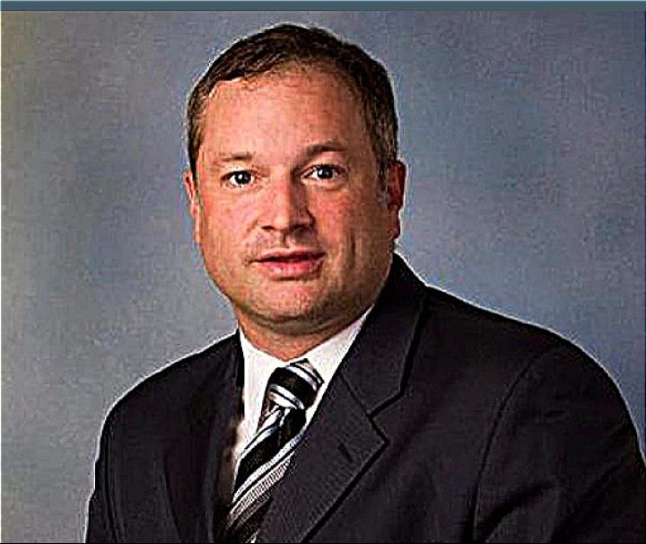 Travis Newton Attorney Avvo Rating 10
