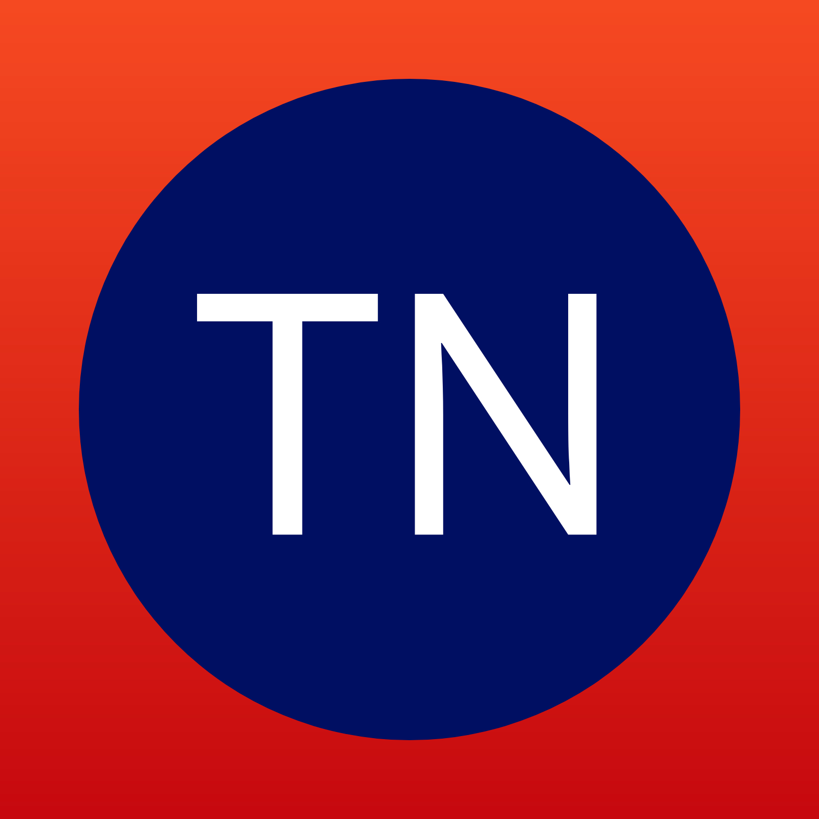 Travis Newton, Auto Accident Attorney- Anderson, SC